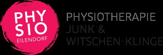 Physio Eilendorf
